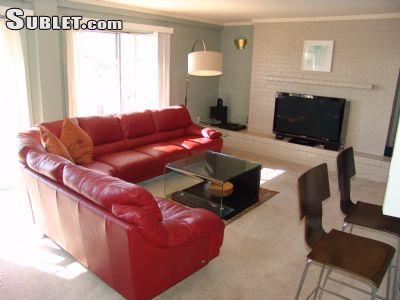 Image 1 furnished 2 bedroom Apartment for rent in Lakeview, New Orleans Area