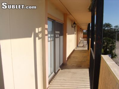 Image 4 furnished 2 bedroom Apartment for rent in Lakeview, New Orleans Area