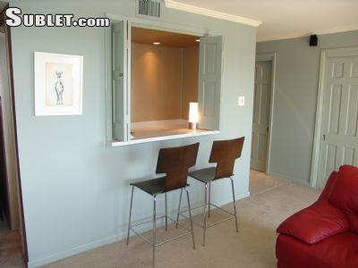 Image 5 furnished 2 bedroom Apartment for rent in Lakeview, New Orleans Area