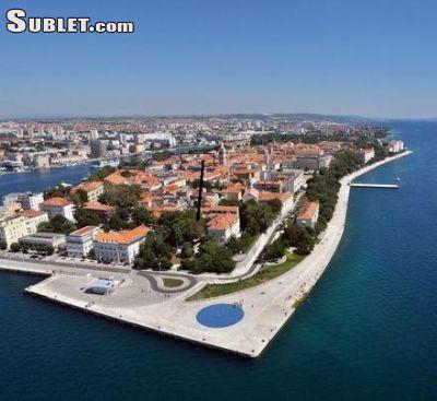 Image 1 furnished 2 bedroom Apartment for rent in Zadar, Zadar