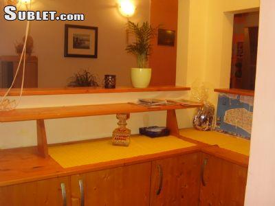 Image 3 furnished 2 bedroom Apartment for rent in Zadar, Zadar