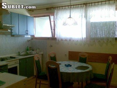 Image 5 furnished 2 bedroom Apartment for rent in Zadar, Zadar