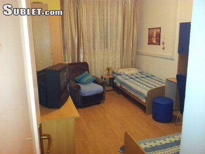 Image 6 furnished 2 bedroom Apartment for rent in Zadar, Zadar