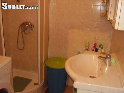Image 9 furnished 2 bedroom Apartment for rent in Zadar, Zadar