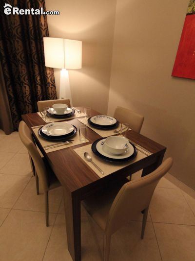 Image 8 furnished 2 bedroom Apartment for rent in Dubai, Dubai