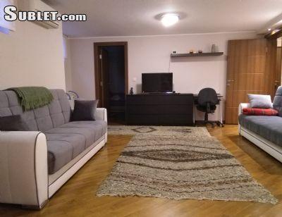 Image 10 furnished 1 bedroom Apartment for rent in Savski Venac, Belgrade