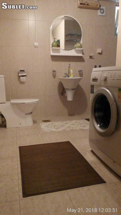 Image 6 furnished 1 bedroom Apartment for rent in Savski Venac, Belgrade