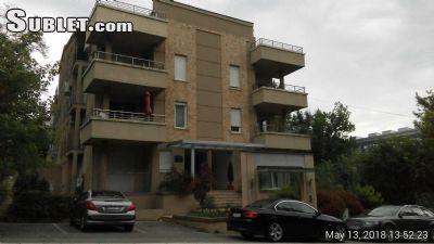 Image 9 furnished 1 bedroom Apartment for rent in Savski Venac, Belgrade