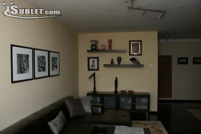 Image 4 furnished 2 bedroom Apartment for rent in Novi Beograd, Belgrade