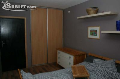 Image 7 furnished 2 bedroom Apartment for rent in Novi Beograd, Belgrade