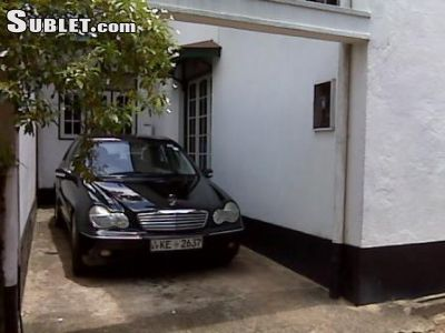 Image 7 furnished 1 bedroom Apartment for rent in Colombo, Western Sri Lanka