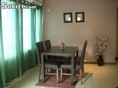 Image 3 furnished 1 bedroom Apartment for rent in Capital, Mendoza