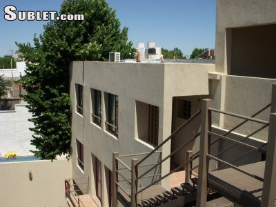 Image 8 furnished 1 bedroom Apartment for rent in Capital, Mendoza