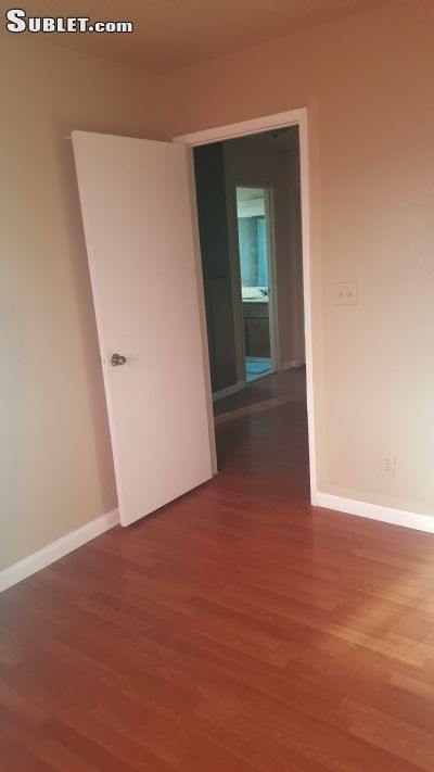 Image 2 Room to rent in Fremont, Alameda County 4 bedroom House