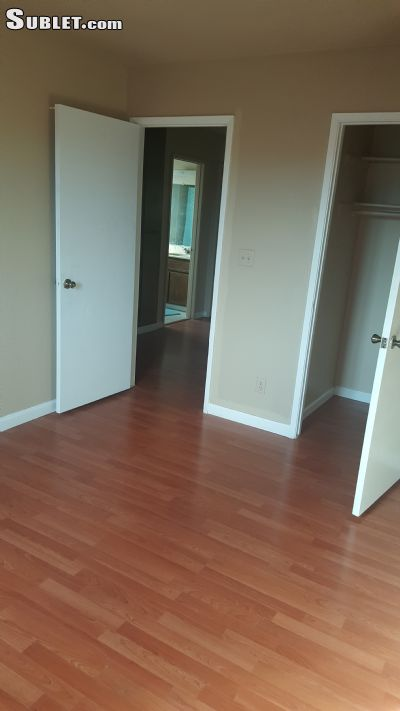 Image 4 Room to rent in Fremont, Alameda County 4 bedroom House