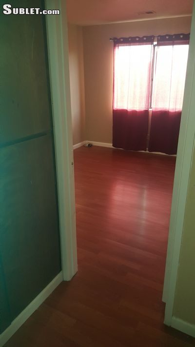 Image 5 Room to rent in Fremont, Alameda County 4 bedroom House