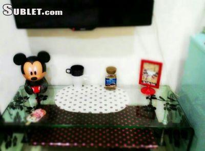 Image 3 Furnished room to rent in Taoyuan, Taoyuan Studio bedroom Apartment