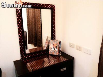Image 4 Furnished room to rent in Taoyuan, Taoyuan Studio bedroom Apartment