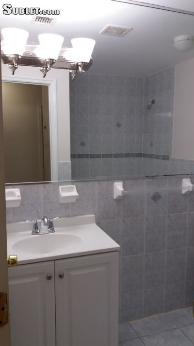 Image 5 unfurnished 3 bedroom Apartment for rent in East New York, Brooklyn