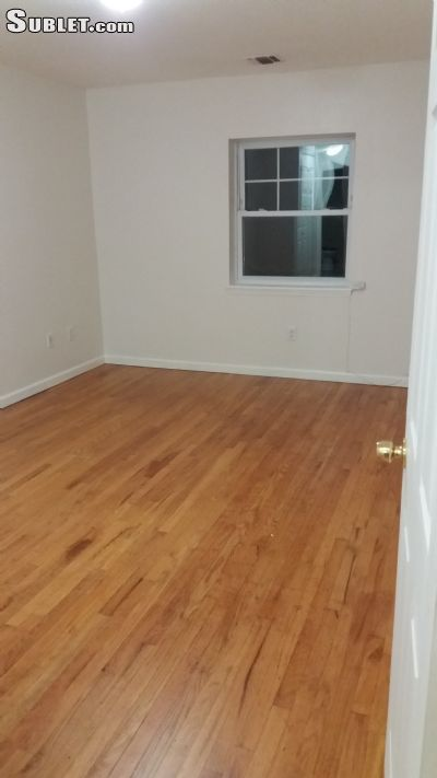 Image 7 unfurnished 3 bedroom Apartment for rent in East New York, Brooklyn