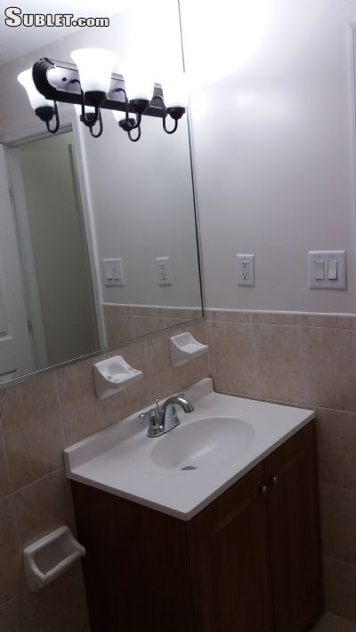 Image 9 unfurnished 3 bedroom Apartment for rent in East New York, Brooklyn