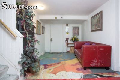 Image 4 Furnished room to rent in Vallejo, Solano County 4 bedroom Apartment