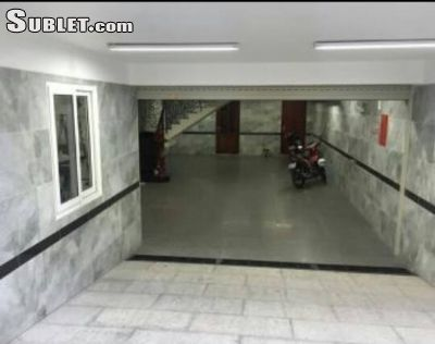 Image 4 furnished Studio bedroom Apartment for rent in Binh Thanh, Ho Chi Minh City