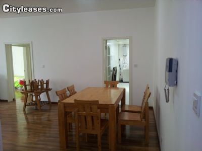 Image 3 furnished 3 bedroom Apartment for rent in Nan an, Chongqing Proper