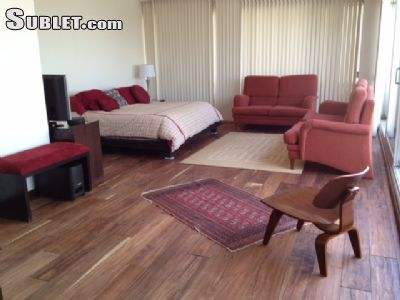 Image 3 Furnished room to rent in Cuajimalpa, Mexico City 4 bedroom Apartment