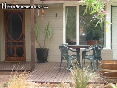 Image 10 Furnished room to rent in Upper Swan, Perth Metro 5 bedroom House