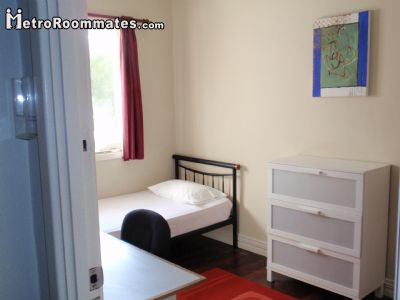 Image 3 Furnished room to rent in Upper Swan, Perth Metro 5 bedroom House