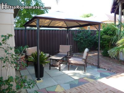 Image 6 Furnished room to rent in Upper Swan, Perth Metro 5 bedroom House