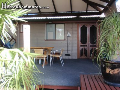 Image 7 Furnished room to rent in Upper Swan, Perth Metro 5 bedroom House