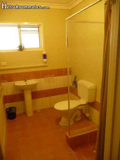 Image 8 Furnished room to rent in Upper Swan, Perth Metro 5 bedroom House