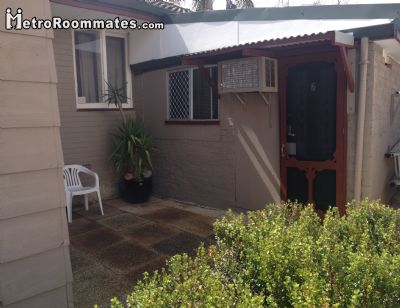 Image 9 Furnished room to rent in Upper Swan, Perth Metro 5 bedroom House