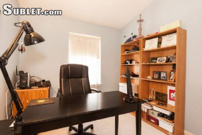 Image 9 furnished 3 bedroom Townhouse for rent in Fairfax, DC Metro