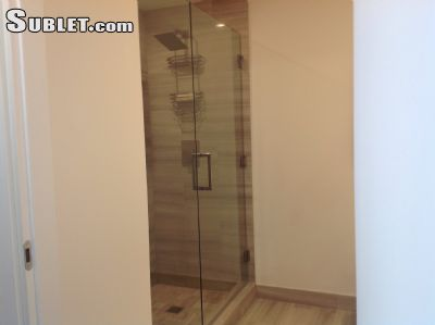 Image 9 furnished Studio bedroom Apartment for rent in Downtown, Miami Area