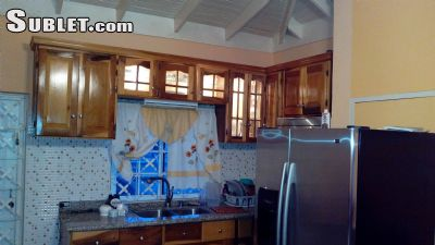 Image 5 furnished 2 bedroom House for rent in Portmore, Saint Catherine