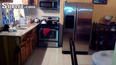 Image 6 furnished 2 bedroom House for rent in Portmore, Saint Catherine