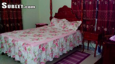 Image 7 furnished 2 bedroom House for rent in Portmore, Saint Catherine