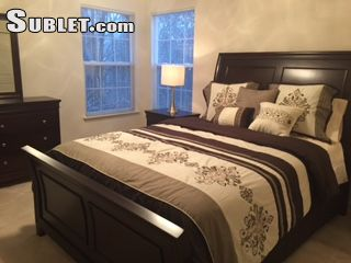 Image 3 Furnished room to rent in Dumfries, DC Metro 4 bedroom House