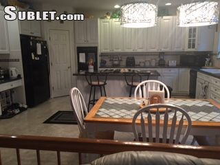 Image 4 Furnished room to rent in Dumfries, DC Metro 4 bedroom House