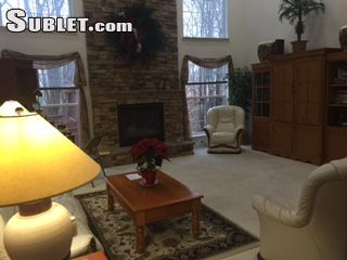 Image 5 Furnished room to rent in Dumfries, DC Metro 4 bedroom House