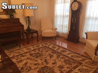 Image 6 Furnished room to rent in Dumfries, DC Metro 4 bedroom House