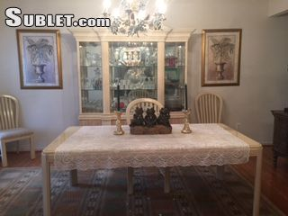 Image 7 Furnished room to rent in Dumfries, DC Metro 4 bedroom House
