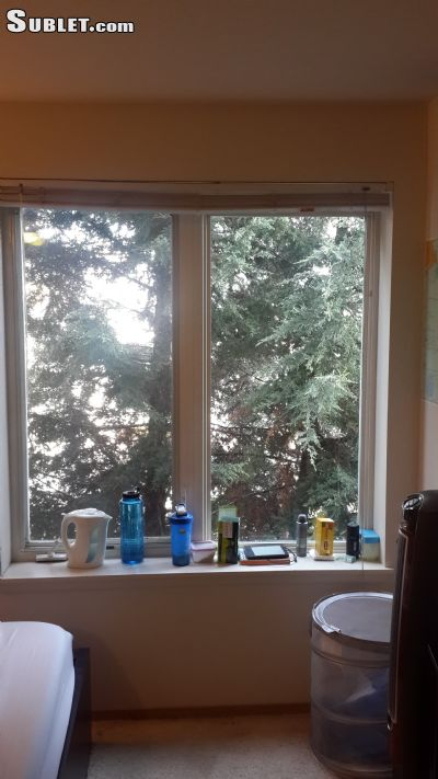 Image 7 Furnished room to rent in Downtown, Seattle Area 2 bedroom Apartment
