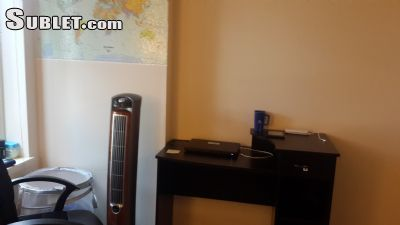 Image 8 Furnished room to rent in Downtown, Seattle Area 2 bedroom Apartment