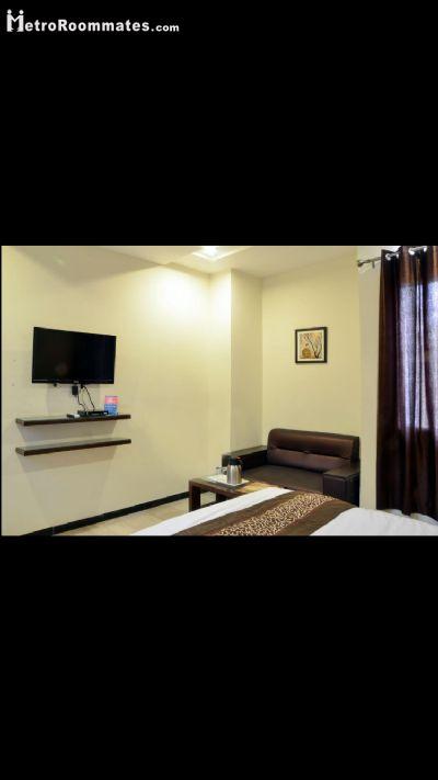 Image 2 Room to rent in Agra, Uttar Pradesh 5 bedroom Hotel or B&B