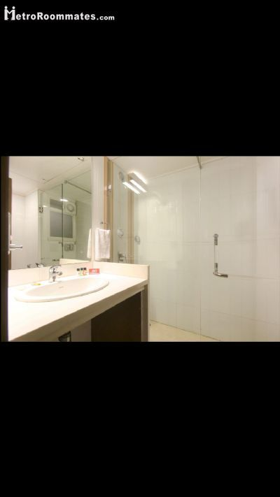 Image 3 Room to rent in Agra, Uttar Pradesh 5 bedroom Hotel or B&B