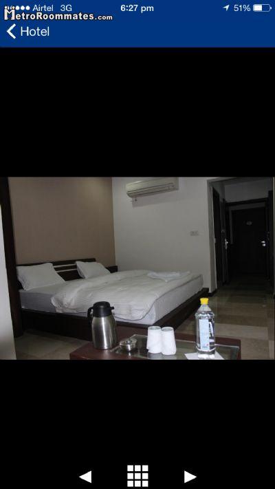 Image 4 Room to rent in Agra, Uttar Pradesh 5 bedroom Hotel or B&B